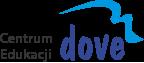 Centrum Edukacyjne DOVE