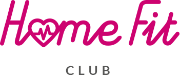 HOMEFIT CLUB