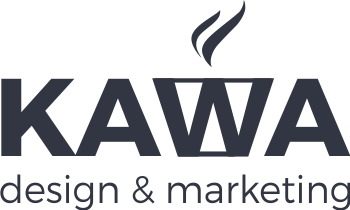 KAWA DESIGN & MARKETING