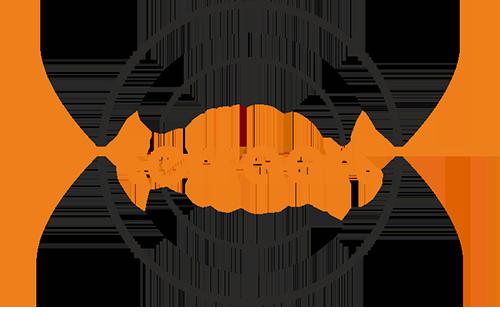 Terraart